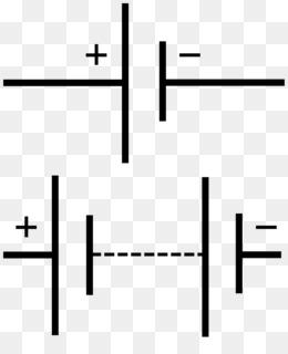 Battery charger Electronic symbol Wiring diagram Circuit diagram ...