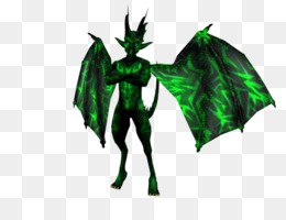 Free download The Elder Scrolls V: Skyrim Nexus Mods Chinese dragon