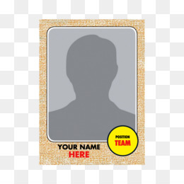 free download topps baseball card collectable trading cards template