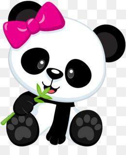 Panda Png Amp Panda Transparent Clipart Free Download