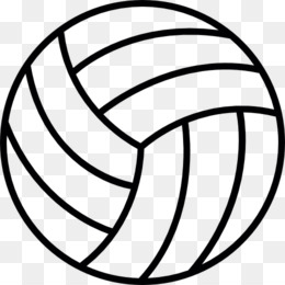 volleyball vector png and psd free download volleyball sport rh kisspng com volleyball vector clip art free volleyball vector art
