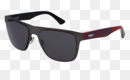 c38e8b7f15c Download Similars. Aviator sunglasses Blue Ray-Ban Wayfarer Eyewear - pu