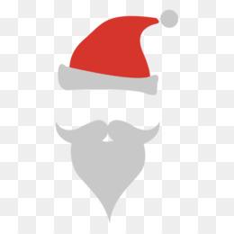 670508983f4d4 Santa Claus Cap Hat Clip art - baseball cap 1280 989 transprent Png ...