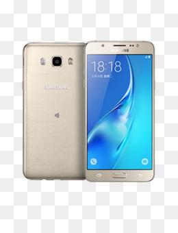 Samsung Galaxy J7 Prime PNG and Samsung Galaxy J7 Prime Transparent