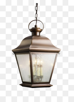Free download lighting lantern pendant light light fixture garden lighting lantern pendant light light fixture garden lights mozeypictures Choice Image