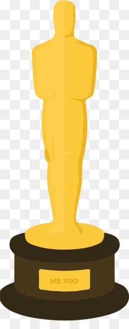 Oscar Academy Award besides Academy Awards Trophy Oscars 75760 also Oscar award clipart additionally Oscar 206982 further Oscar Icon. on oscar trophy clip art