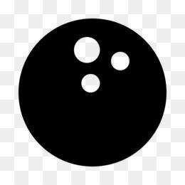 bowling pin bowling balls clip art red bowling ball and bowling rh kisspng com bowling ball clipart black and white rolling bowling ball clipart