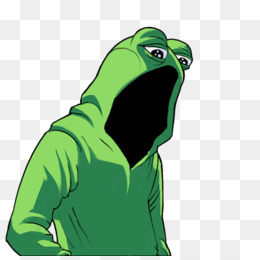 Pepe The Frog Png Frog Pepe Frogs Frog Cartoon Pepe The Frog