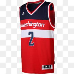 960d20f789fa Washington Wizards NBA Store Jersey Basketball uniform - nba 512 512 ...