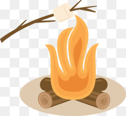 bonfire png bonfire transparent clipart free download fire pit rh kisspng com bonfire clipart free Free Cartoon Image of Bonfire