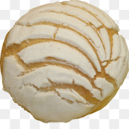 Free Download Pan Dulce Bakery Bread Concha Food Pan Png