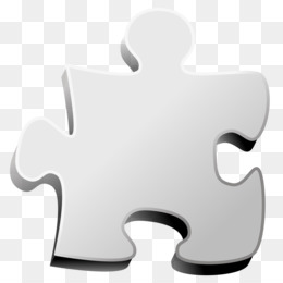 Puzzle Pieces PNG And PSD Free Download