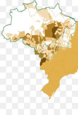 Free download amazon rainforest deforestation map forest cover amazon rainforest deforestation map forest cover amazon forest gumiabroncs Choice Image
