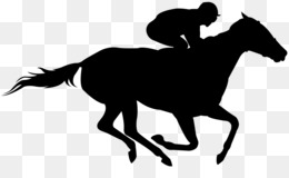 horse racing the kentucky derby clip art horse racing png download rh kisspng com kentucky derby party clipart ky derby clipart
