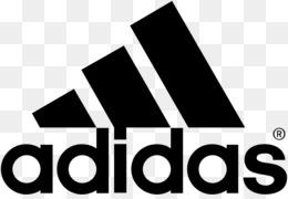95328b44f629 Adidas Originals PNG   Adidas Originals Transparent Clipart Free ...