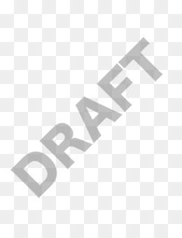 Nfl Draft Watermark Clip Art Stamp Png Download 2403