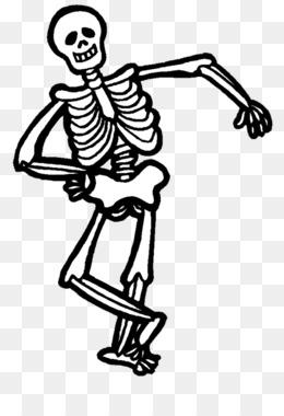 skeleton free content clip art halloween skeleton png transparent rh kisspng com  fish skeleton clipart png