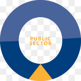 women participation us public sectorgovernment Pwc ghana's government and public sector - learn more we are therefore positioned to provide advisory and assurance services to governments and their development partners such as the international financing institutions and non-governmental.