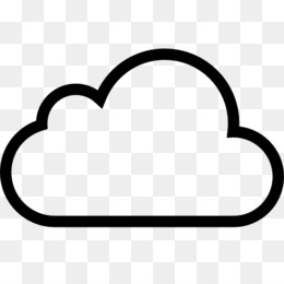 free download computer icons cloud storage cloud computing clip art rh kisspng com cloud computing clipart free