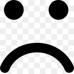 smiley sadness drawing clip art happy sad png download 512 512 rh kisspng com frowny face clipart frown + clip art