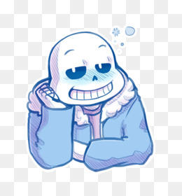 kisspng undertale blushing sans face embarrassment cartoon skeleton 5adb54183af2b4.8691549315243233522415 sans png and psd free download helvetica typeface number computer