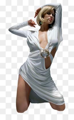 Sexiest women free download