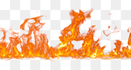 Flame, Fire, Cool Flame, Computer Wallpaper PNG image with transparent background