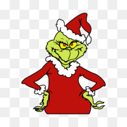 free download how the grinch stole christmas youtube santa claus feather calendar png - Youtube How The Grinch Stole Christmas