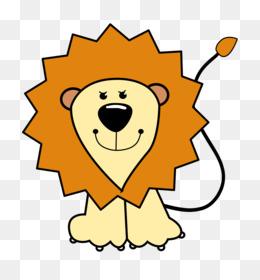 lionhead rabbit clip art lions clipart png download 698 1024 rh kisspng com lions clip art free lion clipart vector
