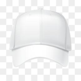 960f2ff5381 Baseball PNG   Baseball Transparent Clipart Free Download - Baseball ...