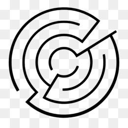 Labyrinth Maze PNG - labyrinth-maze-printable percy-jackson