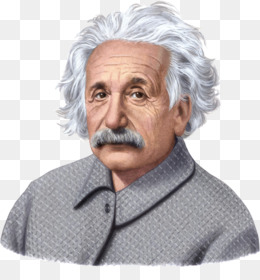 Albert einstein png albert einstein transparent clipart - Albert einstein hd images ...