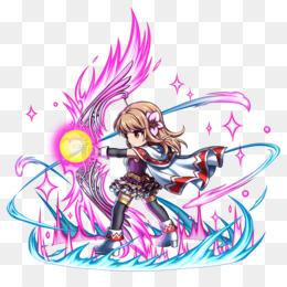 Final Fantasy Brave Exvius Brave Frontier 2 Final Fantasy The 4 Heroes of Light  sc 1 st  PNG Download & Free download Final Fantasy: Brave Exvius Brave Frontier 2 Final ...