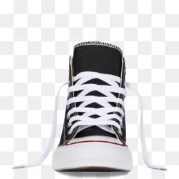 e786180d5768 Chuck Taylor Allstars PNG   Chuck Taylor Allstars Transparent Clipart Free  Download - Chuck Taylor All-Stars Converse High-top Sneakers Boot - twill.