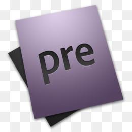 Free download Adobe Premiere Pro Adobe After Effects Adobe Premiere