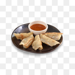 Free download Side dish Spring roll Edamame Wagamama