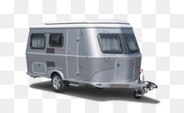 Motorhome png and psd free download campervan car volkswagen clip png asfbconference2016 Gallery