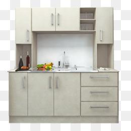 Descargar gratis Muebles de Cocina de IKEA Armarios Y Armarios Leroy ...