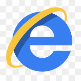 File explorer logo computer icons internet explorer windows.