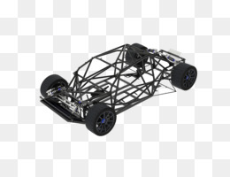 Roll Cage PNG - Roll Cage Design, Safety Devices Roll Cage