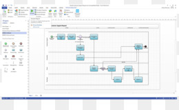 Business process modeling png and psd free download business png accmission Images