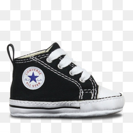 80e688455995 Chuck Taylor Allstars PNG   Chuck Taylor Allstars Transparent Clipart Free  Download - Chuck Taylor All-Stars Converse High-top Sneakers Boot - twill.