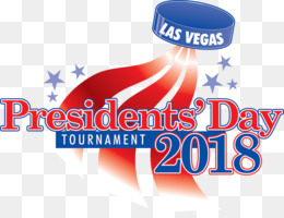 Presidents Day, United States, President Of The United States, Area, Text PNG image with transparent background