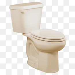 Wondrous American Standard Brands Flush Toilet Bathroom United States Theyellowbook Wood Chair Design Ideas Theyellowbookinfo