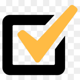 check mark clip art check mark transparent png clip art image png rh kisspng com checkmark clipart check mark clip art for powerpoint