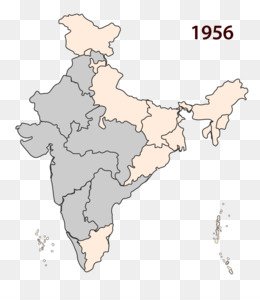 Free download blank map world map south india clip art indian map png blank map world map south india clip art indian map gumiabroncs Gallery
