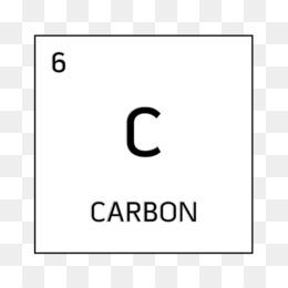 Free download periodic table symbol chemical element carbon polonium periodic table symbol chemical element carbon polonium carbon urtaz Gallery