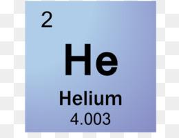 Free download periodic table symbol helium chemical element gas periodic table symbol helium chemical element gas helium urtaz Choice Image