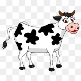 free download cattle royalty free clip art cows clipart png rh kisspng com cow's milk clipart clipart cows eating grass
