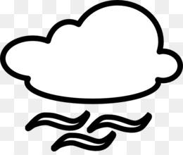 cloud fog desktop wallpaper clip art fog png download 1024 1024 rh kisspng com clipart foggy weather